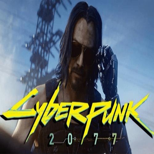 1-turnus-cyberpunk-min