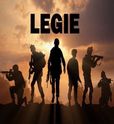 3-turnus-legie-min